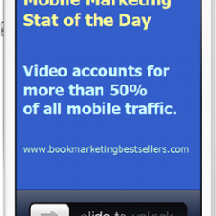 Video Marketing on Smartphones